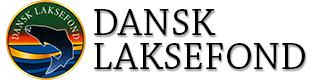 Dansk Laksefond